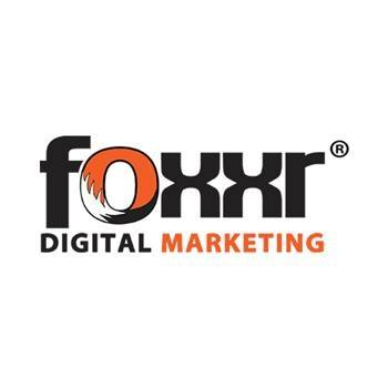 Foxxr Digital Marketing