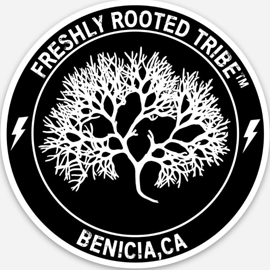 Freshly Rooted Tribe