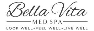 Bella Vita Med Spa