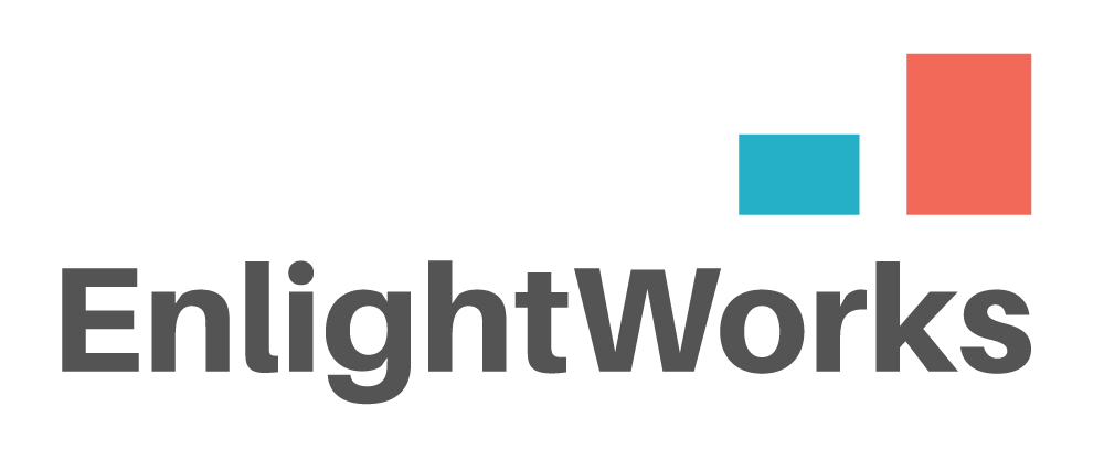 EnlightWorks