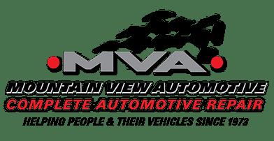 Mountain View Automotive