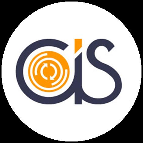 Colorado Internet Solutions