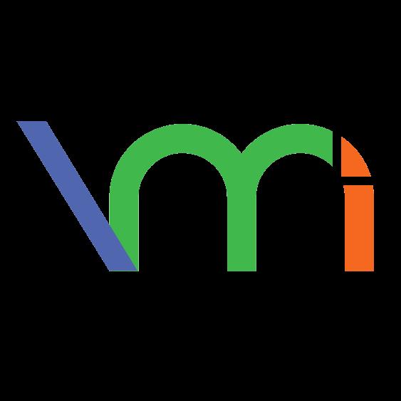 vision media interactive