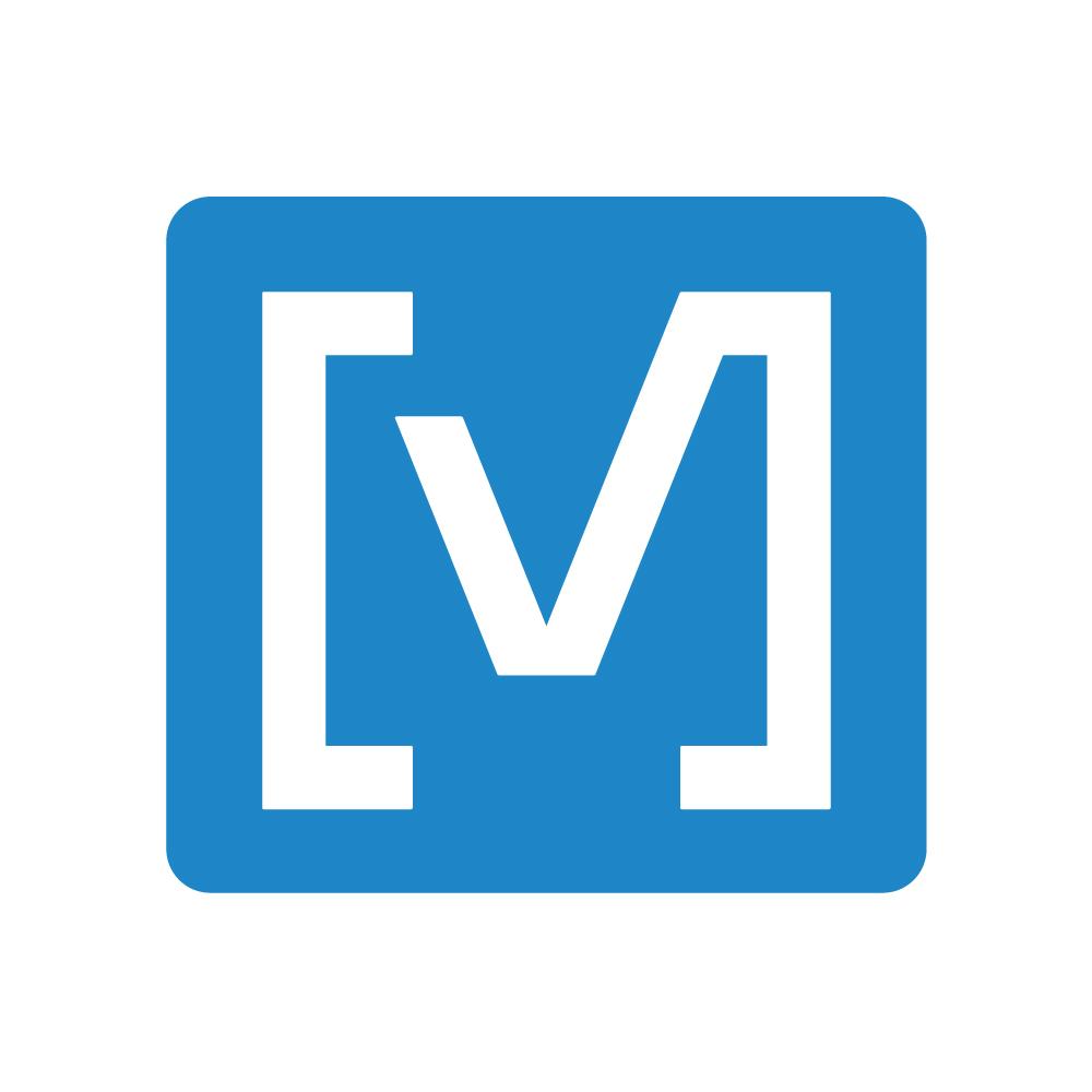 Madison Marketing Group