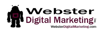 Webster Digital Marketing, Inc.