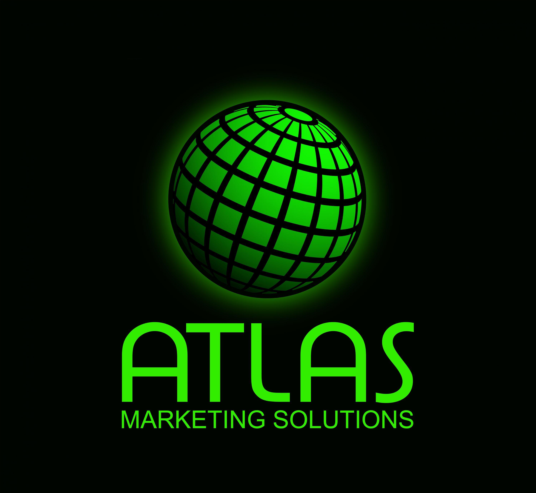 Atlas Marketing Solutions, LLC