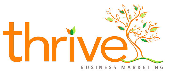Thrive Business Marketing