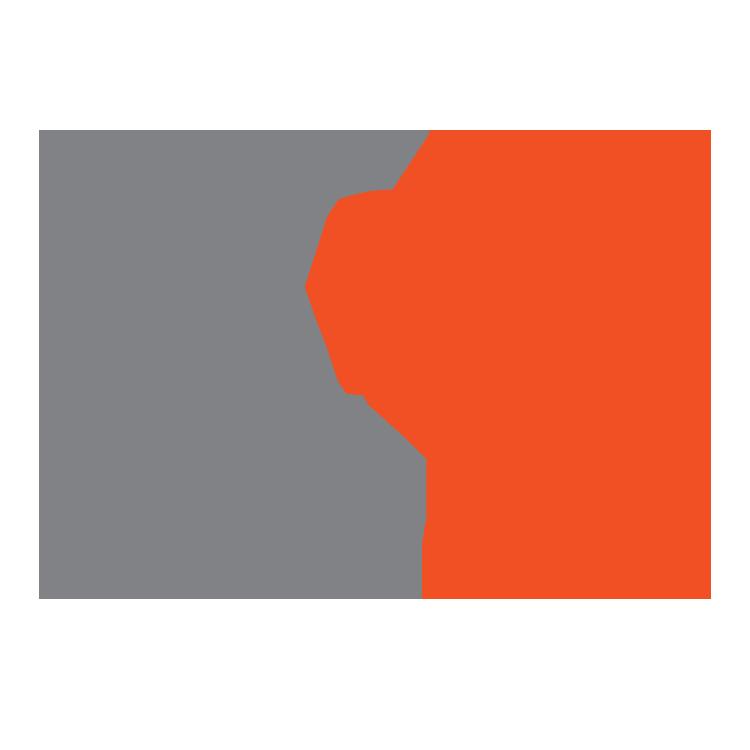 Studio C5, LLC