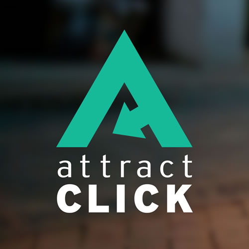 Attract.CLICK
