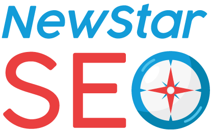 NewStar SEO